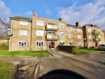 Thumbnail for sale in Norman Crescent, Brentwood, Essex