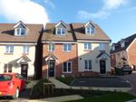 Thumbnail to rent in Foresters Drive, Liphook