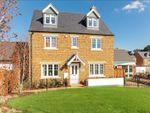 Thumbnail to rent in Sabrina Court, Meadow Farm Drive, Shrewsbury