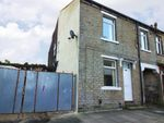Thumbnail to rent in Cordingley Street, Tong, Bradford