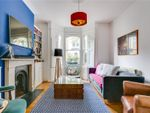 Thumbnail to rent in Ryland Road, London