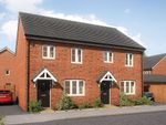 """Thumbnail to rent in """"The Magnolia"""" at Wells Road, Edwalton, Nottingham"""