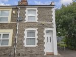 Thumbnail to rent in Heber Street, Redfield, Bristol