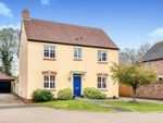 Thumbnail for sale in Spinney Grove, Evesham, Worcestershire
