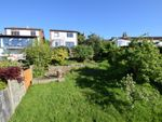 Thumbnail for sale in Nore Road, Portishead, Bristol