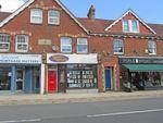 Thumbnail to rent in 52, High Street, Heathfield