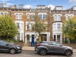 Thumbnail to rent in Montpelier Grove, Kentish Town, London