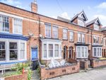 Thumbnail for sale in Daneshill Road, Leicester, Leicestershire