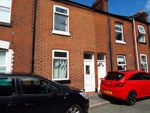 Thumbnail to rent in Canon Street, Runcorn, Cheshire