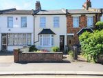 Thumbnail for sale in Lodge Lane, North Finchley, Woodside Park, London