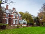 Thumbnail for sale in The Old Vicarage, Sugley Villas, Newcastle Upon Tyne