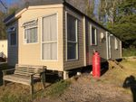 Thumbnail to rent in St. Dennis, St. Austell