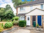 Thumbnail to rent in Magnolia Avenue, Abbots Langley