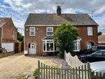 Thumbnail for sale in Cambs, Farcet, Near Peterborough Development / Equestrian