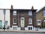 Thumbnail to rent in King George Street, Greenwich