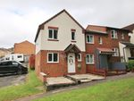 Thumbnail for sale in Caesars Close, Lydney