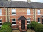 Thumbnail for sale in 3, Broneirion Cottages, Llandinam, Powys