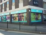 Thumbnail to rent in 29-30, Cleveland Street, Wolverhampton, West Midlands