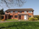 Thumbnail to rent in Turnberry Close, Bicester