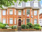 Thumbnail to rent in Surbiton Hill Road, Surbiton