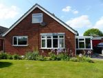 Thumbnail for sale in Private Lane, Normanby-By-Spital, Market Rasen