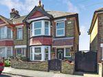 Thumbnail for sale in Muir Road, Ramsgate, Kent