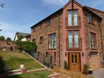 Thumbnail for sale in Iter Court, Bow, Crediton