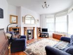 Thumbnail to rent in Victoria Road, Alexandra Park, London