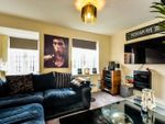 Thumbnail to rent in Bushwood Drive, Bermondsey