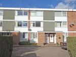 Thumbnail to rent in Stonehouse Lane, Toll Bar End