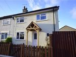 Thumbnail for sale in Shortwood Road, Pucklechurch, Bristol