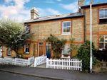 Thumbnail to rent in Cobden Rd, Sevenoaks