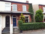 Thumbnail to rent in Fairfield Road, Fulwood, Preston