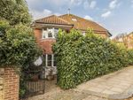 Thumbnail to rent in Dartmouth Park Avenue, London