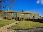 Thumbnail for sale in Tunstead, Stacksteads, Lancashire