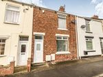 Thumbnail to rent in Gladstone Terrace, Coxhoe, Durham