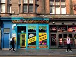 Thumbnail to rent in 91 Nethergate, Dundee, City Of Dundee