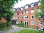 Thumbnail to rent in River View Road, Southampton