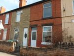 Thumbnail to rent in St Albans Road, Bulwell, Nottingham