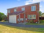 Thumbnail for sale in Constable View, Chelmsford, Essex
