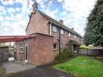 Thumbnail for sale in Link Way, Thatcham