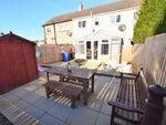 Thumbnail to rent in Wellwood Avenue, Lanark