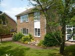 Thumbnail to rent in Church Close, Lower Beeding, West Sussex