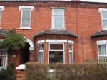 Thumbnail to rent in St. Catherines Grove, Lincoln