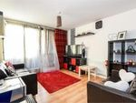 Thumbnail to rent in Spencer Way, London