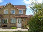 Thumbnail for sale in Maple Drive, Widdrington, Morpeth