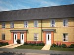 """Thumbnail to rent in """"Finchley"""" at Warkton Lane, Barton Seagrave, Kettering"""