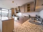 Thumbnail for sale in New Hampton Lofts, Birmingham, West Midlands