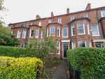 Thumbnail to rent in Wandsworth Road, Belmont, Belfast
