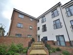Thumbnail for sale in Meyrick Mead, Harlow